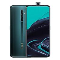 Smartphone Oppo Reno 2F