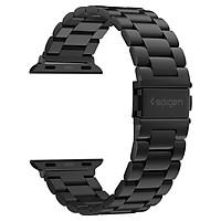 Dây đeo dành cho Apple Watch Band Modern Fit Series 5/4 (44mm) - Hàng chính hãng