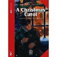 A Christmas Carol (Student's Pack + CD)