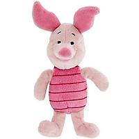 Gấu bông Heo Piglet Winnie The Pooh 30cm hàng Hàn cao cấp