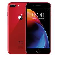 Điện Thoại iPhone 8 Plus 64GB (Đỏ) - Nhập Khẩu Chính Hãng