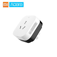 Aqara Air Conditioning Companion Gateway Function App Control with Temperature Humidity Sensor Work With  Smart Home