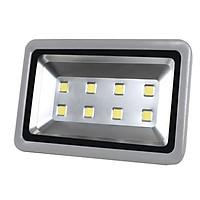 Đèn Pha LED PL1-400W