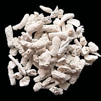 San Hô Vụn ( 3kg) vật liệu lọc cho bể cá, trang trí bể cá