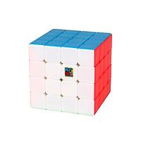 Rubik Moyu Meilong 4x4 Loại Cơ Bản