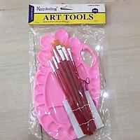 Dụng cụ vẽ