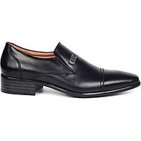 Giày tây nam - AGT.I0043-DE
