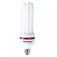 Đèn Compact Điện Quang ĐQ-CFL-4U-F14-40W-DL-E27