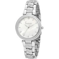 Đồng hồ nữ thời trang Freelook FL.1.10086 - Galle Watch