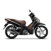 Xe Máy Honda Future 125 FI 2020 - Phanh Đĩa, Vành Đúc
