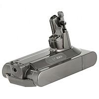 Pin Sạc Máy Hút Bụi Dyson V10 Battery - Hàng Chính Hãng