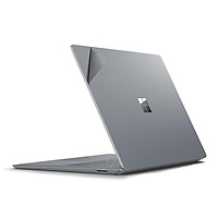 Bộ dán Full JCPAL iGuard 2 in 1 cho Microsoft Surface Laptop 1/2/3 - Hàng chính hãng