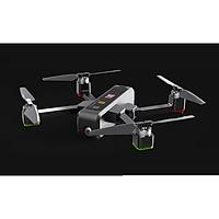 Flycam MJX Bugs 4W 4K - Phiên bản mới 4K - Hàng Chính Hãng