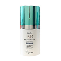 Kem Nền Đa Chức Năng Cellkey-Scien Multi Action BB Cream (30ml)