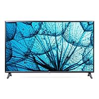 Smart Tivi LG Full HD 32 inch 32LM575BPTC Mới 2021