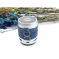 Loa Bluetooth EWA A113 - Hàng Chính Hãng