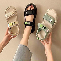 sandal F.i.N
