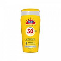 Kem Chống Nắng PREP DERMA PROTECTIVE SUN MILK - SPF 50