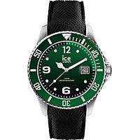 Đồng hồ Nam dây Silicone ICE WATCH 015769