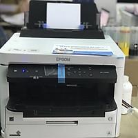 Máy in phun màu đơn năng Epson C5290- Hàng chính hãng