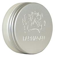 Sáp sợi Farmagan BIOACTIVE tạo kiểu cho tóc 50 ml