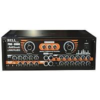 Âmpli karaoke PRO - 8900II BellPlus (hàng chính hãng)