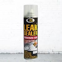 Bình xịt chống thấm tường, chống dột đa năng Leak Sealer B125 Bosny - Nhập khẩu Thái Lan.