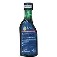 ERC-Dung dịch làm sạch buồng đốt động cơ xe máy, xe mô tô(200ml)
