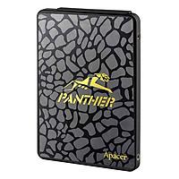 Ổ cứng SSD Apacer AS340 240GB SATA III 2.5 inch - Hàng nhập khẩu