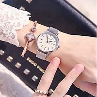 Đồng hồ nữ thời trang trẻ trung mới- Đồng hồ nữ đẹp mới UZZ1