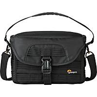 Túi máy ảnh Lowepro ProTactic SH 120 AW, Hàng chính hãng