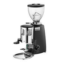 Máy xay cà phê Mazzer Mini - Manual (Hàng chính hãng)
