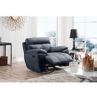 Bộ sofa đa năng thông minh cao cấp nhập khẩu F-8875M-1CN