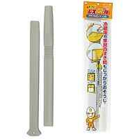Thanh gắn đầu máy hút bụi tiện lợi ống dài - Hàng nội địa Nhật
