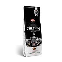 Cà phê Chế phin 5 (500gr)