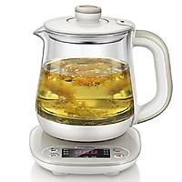 Ấm đun pha trà và sắc thuốc đa năng A08U6 - Hàng chính hãng