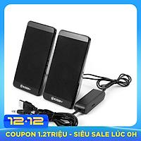 Loa vi tính Ezeey S5 - Hàng nhập khẩu