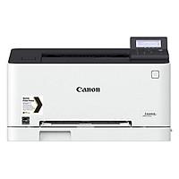Máy In Laser Canon LBP613cdw - Hàng Chính Hãng