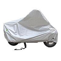 Bạt phủ xe máy thường (Lead, Vision, AirBlade ... )