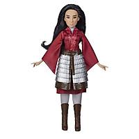 Công chúa Mulan DISNEY PRINCESS E8633