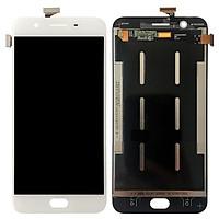 Màn hình dành cho Điện thoại OPPO A59-F1S