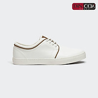 GIÀY SNEAKER DINCOX C03 WHITE