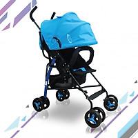 Xe đẩy du lịch Glück Baby US300