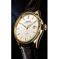 Đồng hồ Nam chính hãng LOBINNI No.9021-2