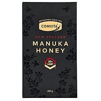 Mật ong Manuka Comvita UMF 20+ Manuka Honey 250g