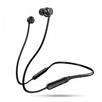 Tai nghe Bluetooth cho iphone samsung Galaxy Chính Hãng