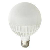 Bóng Đèn LED Tròn Hippo DKC12B (12W)