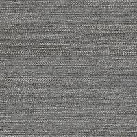 Gạch ốp lát mờ vân vải VWIN EVW6000D 60x60cm