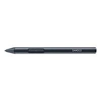 Bút Cảm Ứng Wacom Bamboo Sketch CS-610P/K0-CX - Hàng Chính Hãng