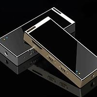Máy ghi âm Chuyên nghiệp F9 tích hợp camera siêu nhỏ